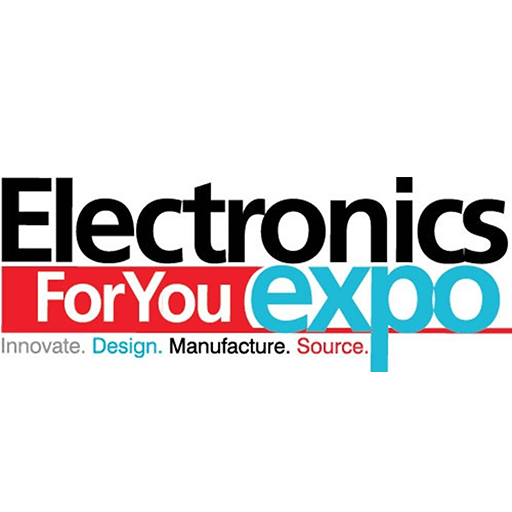 video streaming service provider clients electronics expo.png